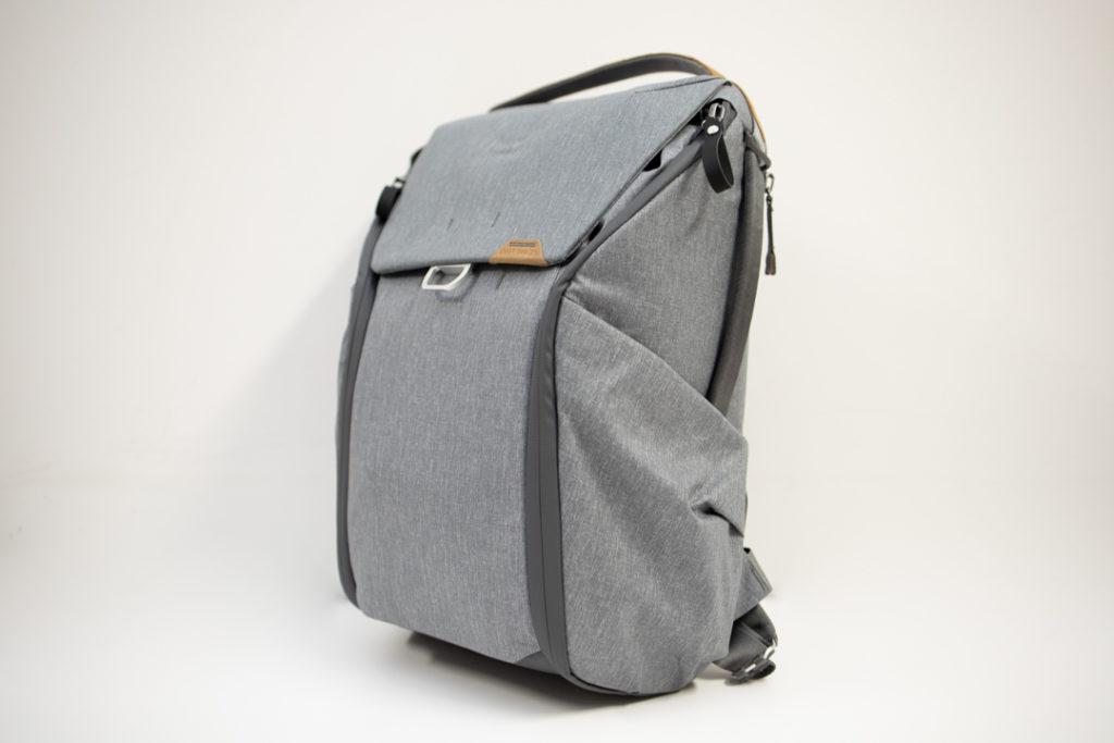 Peak Design Everyday Backpack V2 横