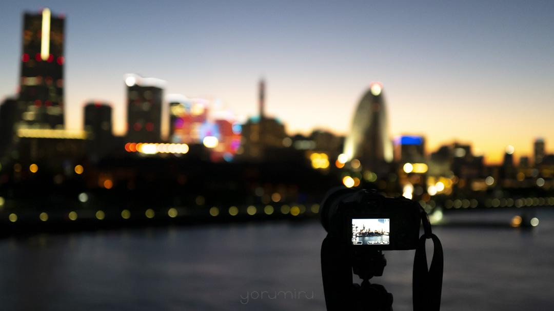 複数カメラメーカーを持つ理由とその使い分け